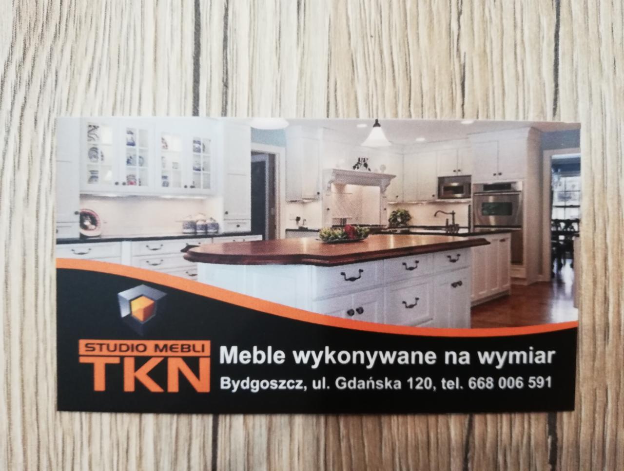 Meble, meblościanka Piechcin Sprzedajemy.pl