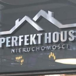 Perfekt House - Agencja nieruchomości Gdańsk