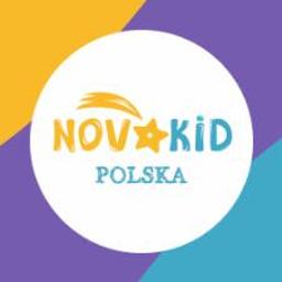Novakid - Lekcje Angielskiego Kraków
