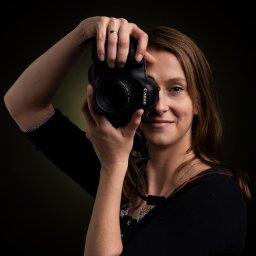 LA FOTOGRAFIA Agnieszka Lange - Sesje Ciążowe Warszawa