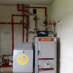 WALMAX- Usługi  hydrauliczne - Elektryk Radomsko