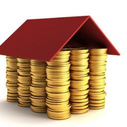 Kredyt hipoteczny Tarnów