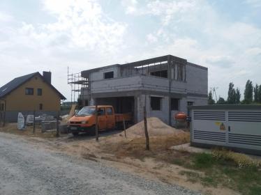 Budomal usługi remontowo-budowlane - Usługi Grodzisk Wielkopolski