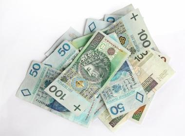 Strefa Finansowa - Kredyt gotówkowy Nowy Sącz