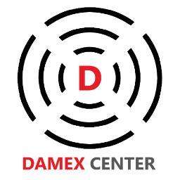 Damex Center - Ocieplanie Pianką PUR Baćkowice