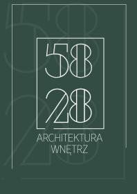 5828 Architektura Wnętrz - Architektura Wnętrz Oława