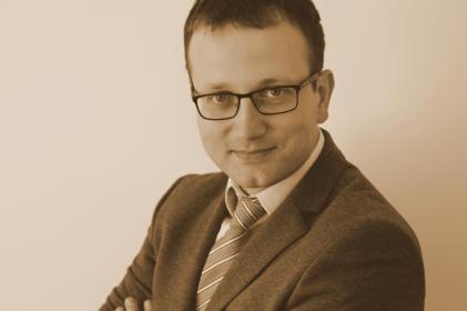 Bartosz Kowalak Kancelaria Radcy Prawnego - Radca prawny Poznań
