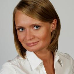 Kancelaria Radcy Prawnego Agnieszka Nowosielska - Prawo gospodarcze Komorniki