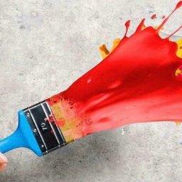 Profesjonalne Malowanie - Remonty Mieszkań Dobrodzień