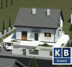 KB Inwest s.c. - Ławy Fundamentowe Pabianice