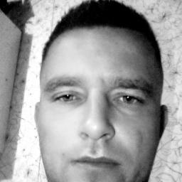 LUKAS-BUD Drzazgowski Lukasz - Tynkowanie elewacji Korczyn