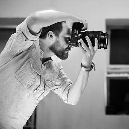 Tomasz Podlak Photography - Sesje zdjęciowe Zalasewo