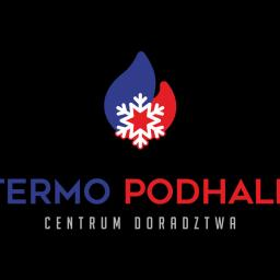 Termopodhale - Pompy ciepła Zakopane