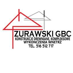 Robert Żurawski - Firma remontowa Częstochowa