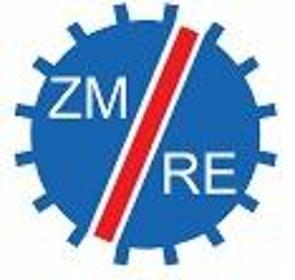 Zakład Mechaniczno-Remontowy Energetyki Jerzy Duliński - Metaloplastyka Piaseczno
