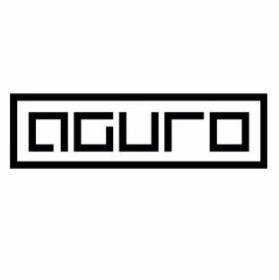 Aguro Sp. z o.o. - Windykacja Częstochowa