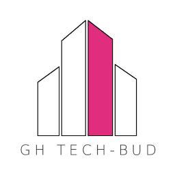 GH Tech-Bud - Murarz Sułkowice