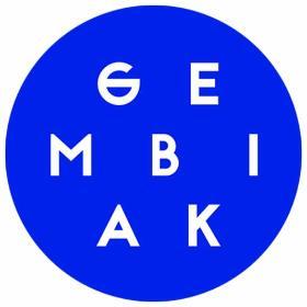 Dominika Gembiak - Hafciarnia Wrocław