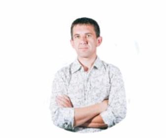 Rotata Group - Ocieplanie poddaszy Katowice
