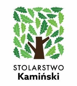 STOLARSTWO KAMIŃSKI - Kuchnie Na Wymiar Wrocław