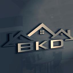 BKD Center Dyzman Drogosz - Instalacja Oświetlenia Konin