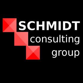Schmidt Consulting Group Sp. z o.o. - Ubezpieczenia Kraków