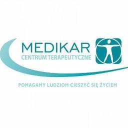 MEDIKAR - Prywatne kliniki Warszawa