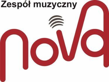 Zespół Nova - Agencje Eventowe Kobylanka