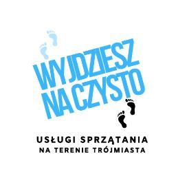 Wyjdziesz Na Czysto - Pranie Kanapy Gdańsk