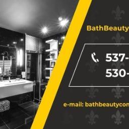 BathBeautyConstruction - Ocieplanie poddaszy Wieliczka