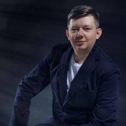 Fotografia Chwil Błażej Leśkiewicz - Sesje zdjęciowe Mińsk Mazowiecki