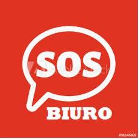 S.O.S BIURO Mobilne i stacjonarne usługi administracyjne dla firm - Agencje Eventowe Kielce
