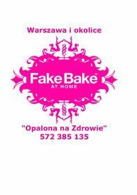 Opalona Na Zdrowie - Zabiegi na cia艂o Warszawa
