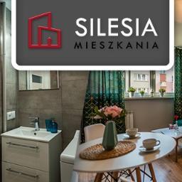 Sielsia-mieszkania - Usługi Chorzów
