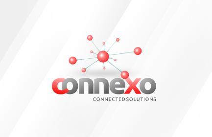 Connexo - Firma IT Bochnia