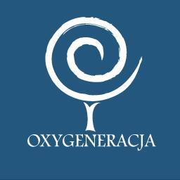Oxygeneracja - Instalacje grzewcze Sosnowiec