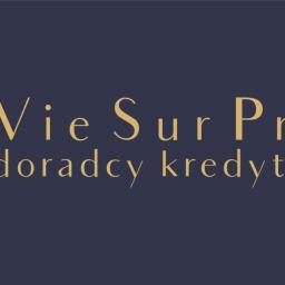 Pk Patrycjusz Paszek - Doradztwo Kredytowe Wrocław