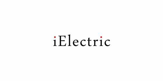 iElectric - Montaż Oświetlenia Legionowo