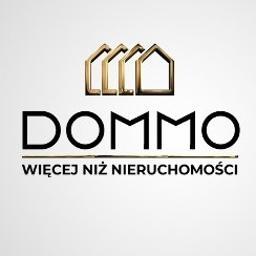Dommo więcej niż nieruchomości - Malarz Katowice