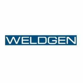 Weldgen - Schody metalowe Toruń