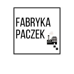 Fabryka paczek - Opakowania Bielsko-Biała