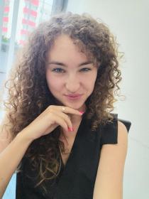 Karolina Woźniak - Ubezpieczenie firmy Lublin