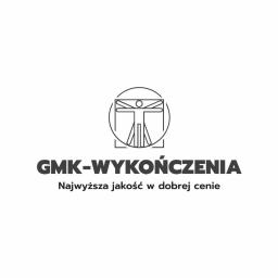 GMK-WYKOŃCZENIA - Glazurnik Gdynia