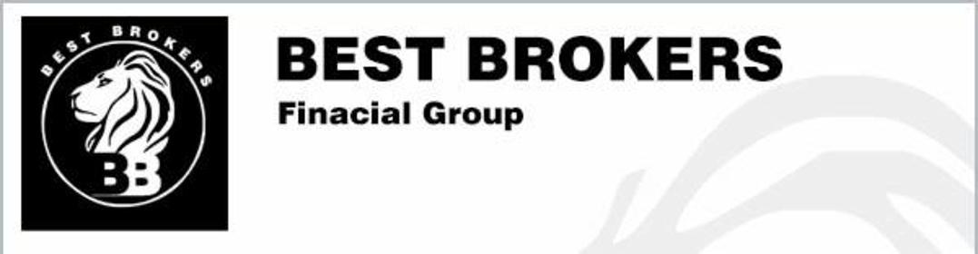 BEST BROKERS FINANCIAL GROUP SP. Z O.O. - Kredyt Przez Internet Katowice