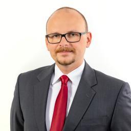 A-DOM Biuro Obsługi Nieruchomości Adam Kisiel - Doradcy Kredytowi Poznań
