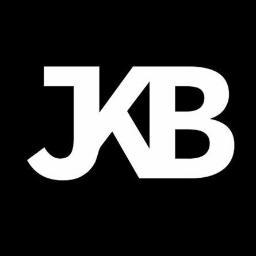 JKB - Płyta karton gips Dzierżążno