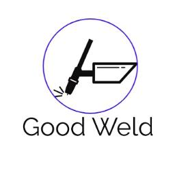 Good Weld - Schody metalowe Biadoliny Szlacheckie