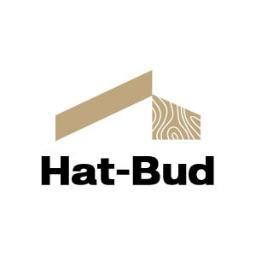 P.W. Hat-Bud s.c. A.W.Cz. Korbecki - Domki Holenderskie Miejsce Piastowe
