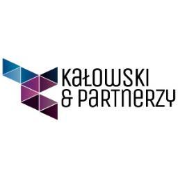 Kałowski & Partnerzy - Ubezpieczenia na życie Radom