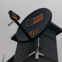 MRantenka - Montaż Anteny Malczyce